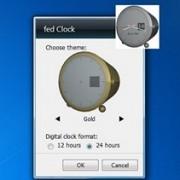 gadget-fed-clock-setup.jpg
