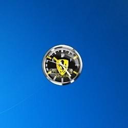 gadget-ferrari-clock.jpg