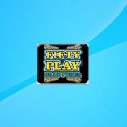 gadget-fifty-play-draw-poker.jpg