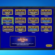 gadget-fifty-play-draw-poker-2.jpg