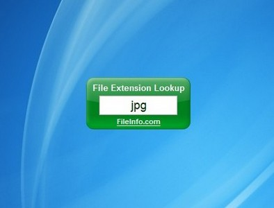 gadget-file-extension-lookup.jpg