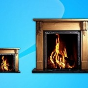 gadget-fireplace-2.jpg