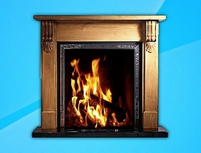 gadget-fireplace.jpg