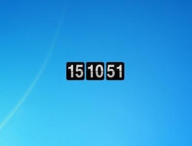 gadget-flip-clock.jpg