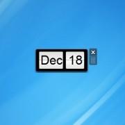 gadget-flipp-clock-by-manmade-2.jpg