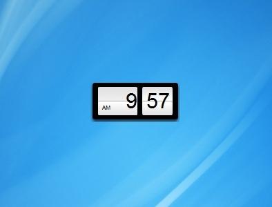 gadget-flipp-clock-by-manmade.jpg