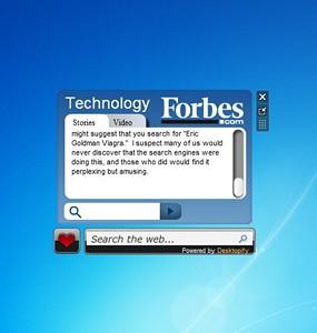 gadget-forbes-com-technology.jpg