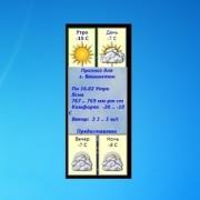 gadget-forecaster-2.jpg