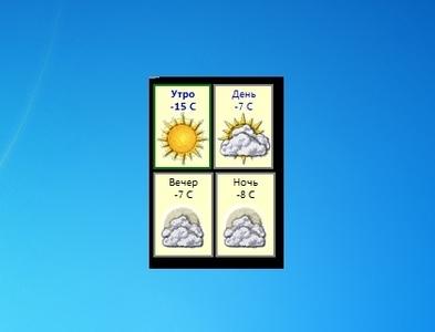 gadget-forecaster.jpg