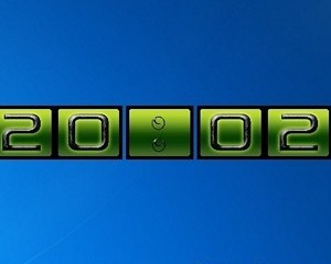 gadget-froggy-clock.jpg