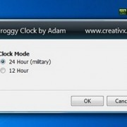 gadget-froggy-clock-setup.jpg