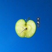 gadget-fruity-clock.jpg