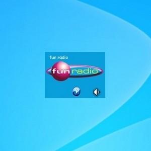 gadget-fun-radio.jpg