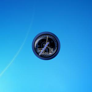 gadget-gallifreyan-clock.png
