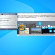 gadget-geekzone-blogs-gadgegadget-2.jpg