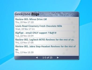 gadget-geekzone-blogs-gadget.jpg