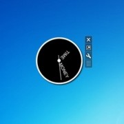 gadget-gerz-clock-2.jpg