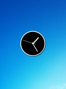 gadget-gerz-clock.jpg