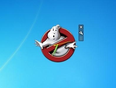 gadget-ghostbuster-clock.jpg
