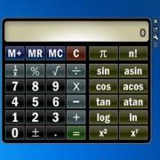 gadget-glass-calculator-2.jpg