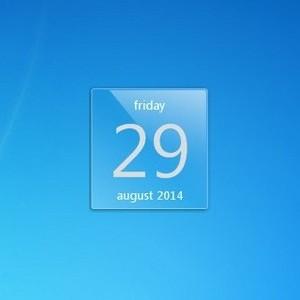 gadget-glass-calendar.jpg