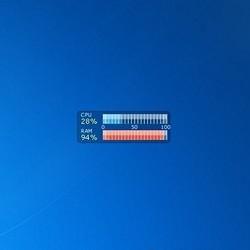 gadget-glass-cpu-%26-ram.jpg