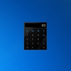 calculator Archives - Free Desktop Gadgets For Windows 10