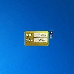 gadget-goldandsilver.jpg