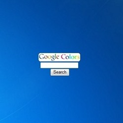 gadget-google-colours.jpg