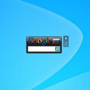 gadget-google-russia.jpg
