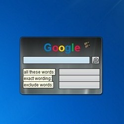gadget-google-search.jpg