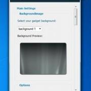 gadget-google-search-setup.jpg
