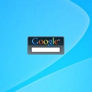 gadget-google-search2.jpg