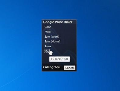 gadget-google-voice-sidebar-gadget.jpg