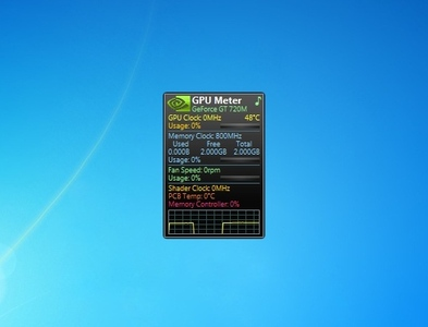 gadget-gpu-meter.jpg