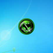 gadget-green-alienware-clock.png