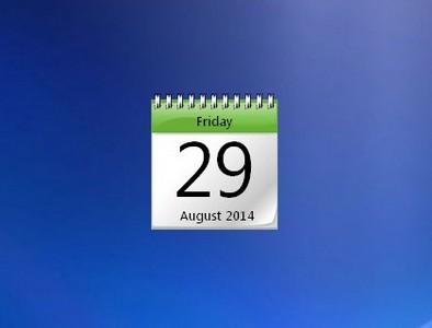gadget-green-calendar.jpg