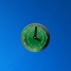 gadget-green-clock.jpg