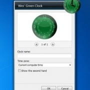 gadget-green-clock-setup.jpg