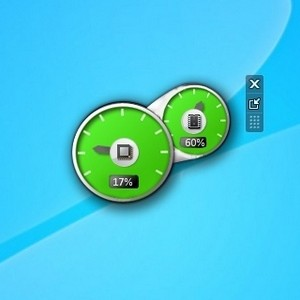 gadget-green-cpu-meter.jpg