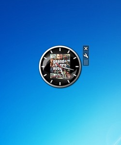 gadget-gta-clock-gadget.jpg