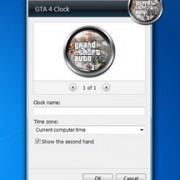 gadget-gta4-clock-setup.jpg