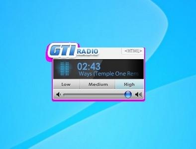 gadget-gti-radio.jpg