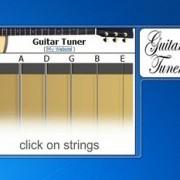 gadget-guitar-tuner-2.jpg