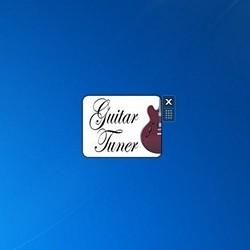 gadget-guitar-tuner.jpg