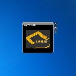 gadget-gyroball.jpg