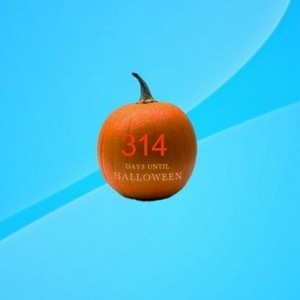 gadget-halloween-countdown.jpg