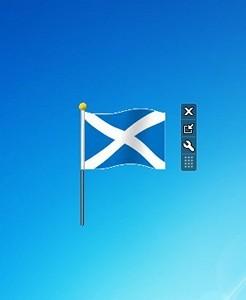 gadget-hammers-scotland-flag.jpg