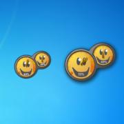 gadget-happy-cpu-meter-2.png