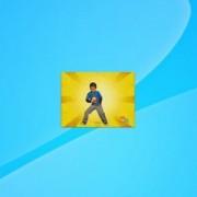 gadget-happy-dance-2.jpg